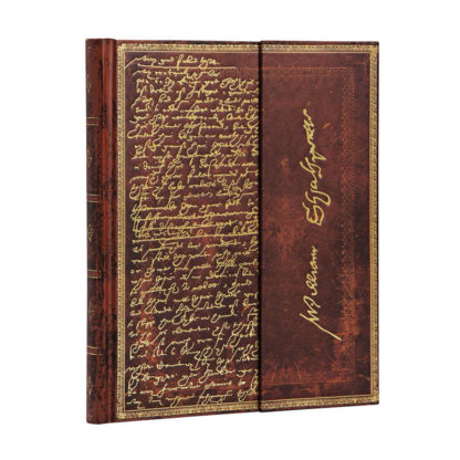 Paperblanks Shakespeare, Sir Thomas More Ultra