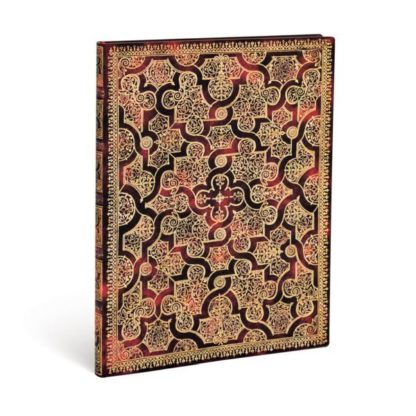Paperblanks Flexis Mystique Ultra