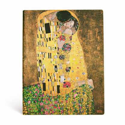 Paperblanks Klimt's 100th Anniversary Ultra